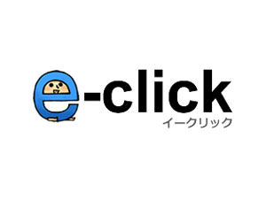e-click