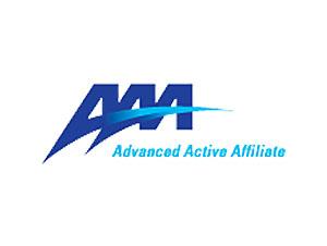Advanced Active Affiliate