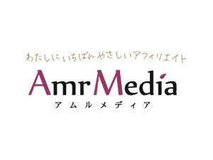 アムルメディア