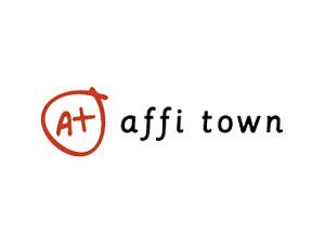 affi town
