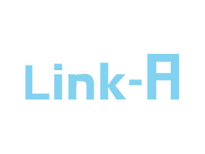 LINK-A