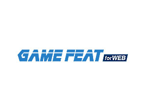 GAME FEAT forWEB