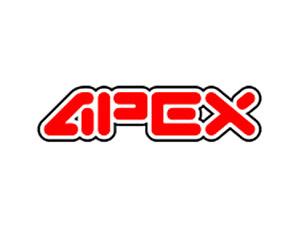 APEXアフィリエイト