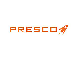 Presco(プレスコ)