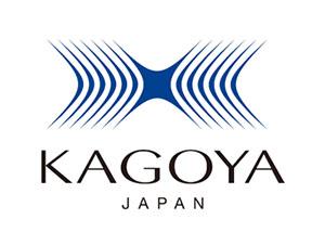 KAGOYAレンタルサーバー