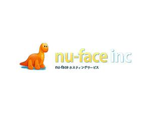 nu-face Inc