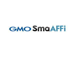 GMO SmaAFFi