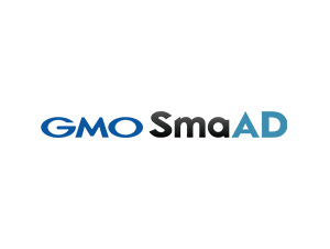 GMO SmaAD