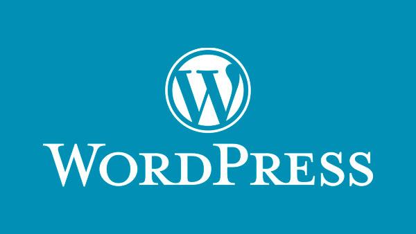 WordPress のご紹介