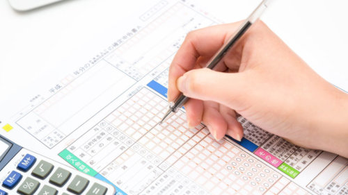 アフィリエイトサイトの平均収入はどのくらい?