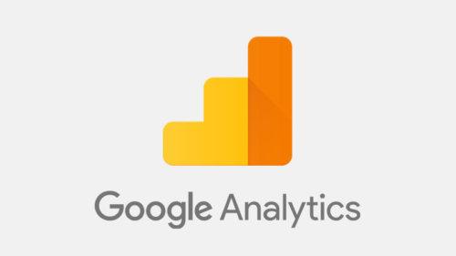 無料アクセス解析ツール「グーグルアナリティクス」とは