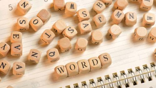 記事とキーワードの関係性を理解しよう