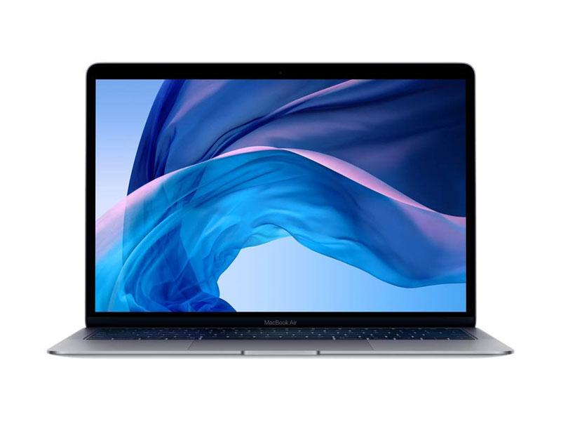 Apple MacBook Air(13インチ)