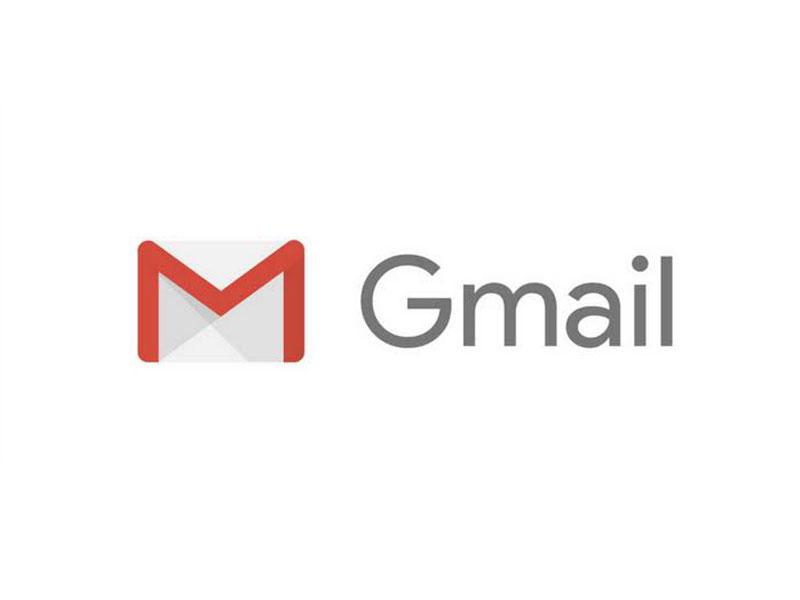Gmail(登録無料)