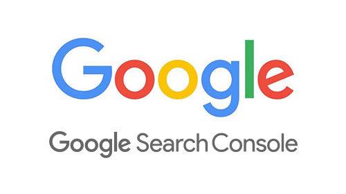 GoogleSearchConsole(グーグルサーチコンソール)を活用しよう