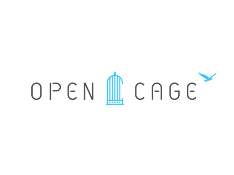 OPENCAGE(オープンケージ)
