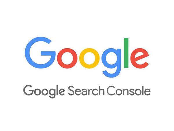 GoogleSearchConsole(グーグルサーチコンソール)