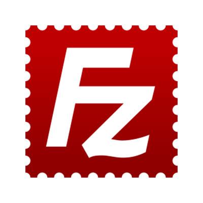 無料FTPソフト「FileZilla」