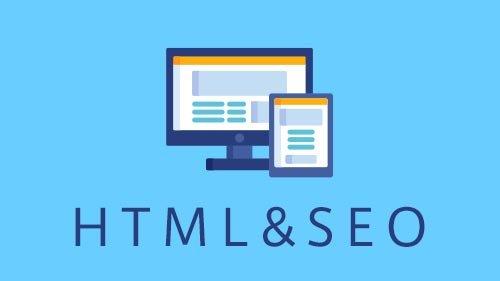 【内部対策SEO】SEOを意識したHTML構成と最適化の方法とは